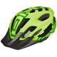 ONeal Q RL Kask rowerowy zielony